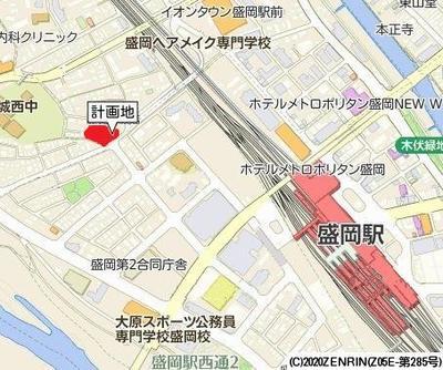 盛岡駅西口周辺計画地.jpg