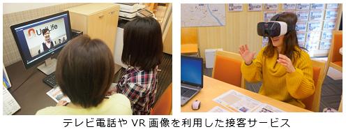 テレビ電話やVR画像を利用した接客サービス.PNG
